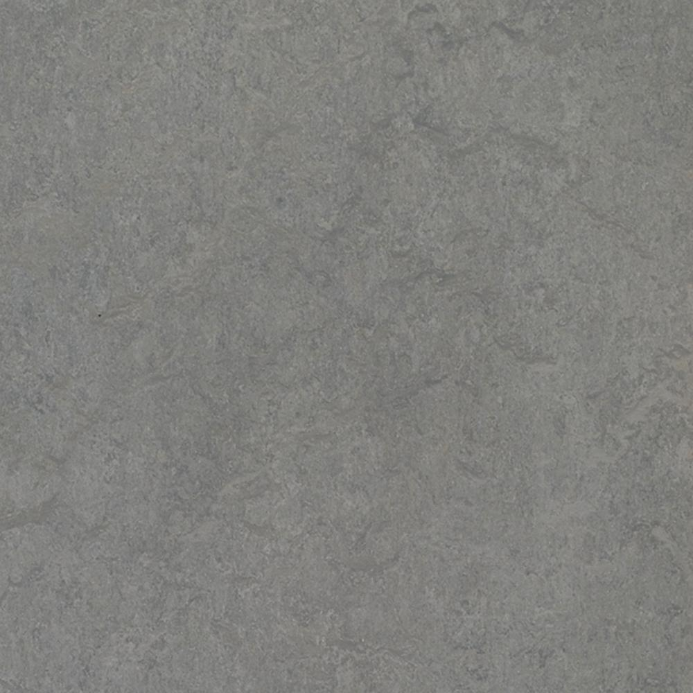 Gray Laminate Tile Stone Flooring Laminate Flooring The Home
