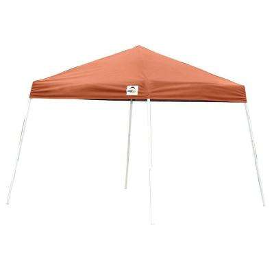 10 ...  sc 1 st  The Home Depot & Browns / Tans - ShelterLogic - Pop-Up Tents - Tailgating - The ...