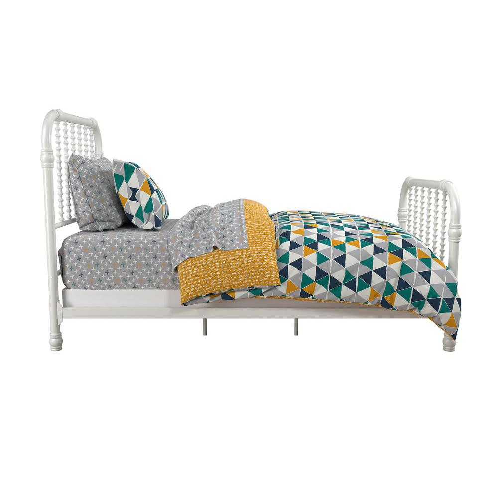 Groovy Little Seeds Jax 5 Piece Blue Twin Bed In A Bag Set Dailytribune Chair Design For Home Dailytribuneorg