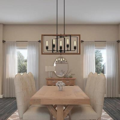 Kitchen Table Lighting Home Depot Stunning Chandeliers The Home Depot 711 2