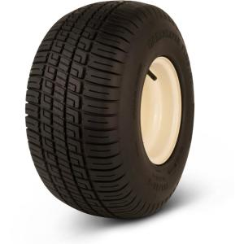 Greenball Transmaster St225 75r15 10 Ply Radial Trailer Tire Tire
