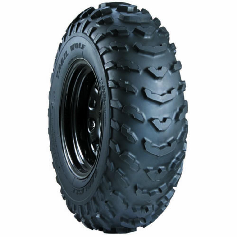 Carlisle Sport Trail 570 8 6 Trailer Tire 5193201 The