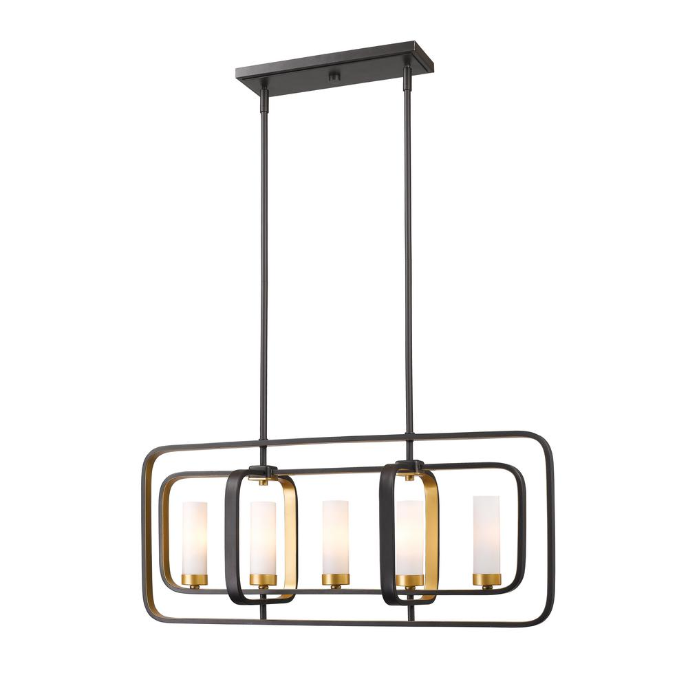 Light Fixtures Austin Images Home Fixtures Decoration Ideas