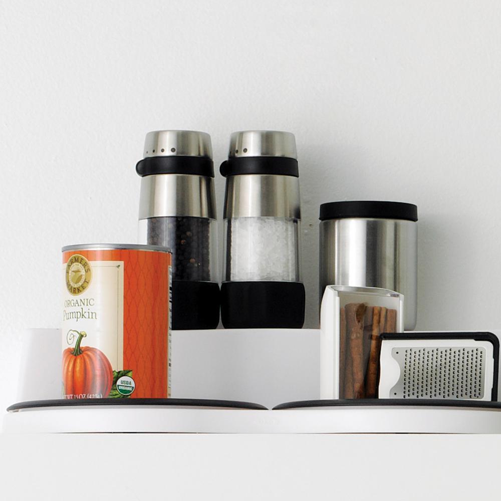 21fec7632fa7 Kitchen Gadgets & Tools - Kitchenware - The Home Depot