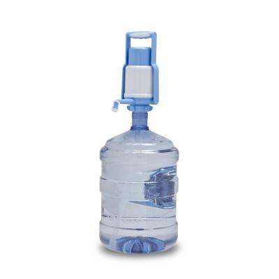 Home Series Bottled Water Manual Pump