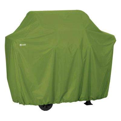 Sodo 58 in. Medium BBQ Grill Cover