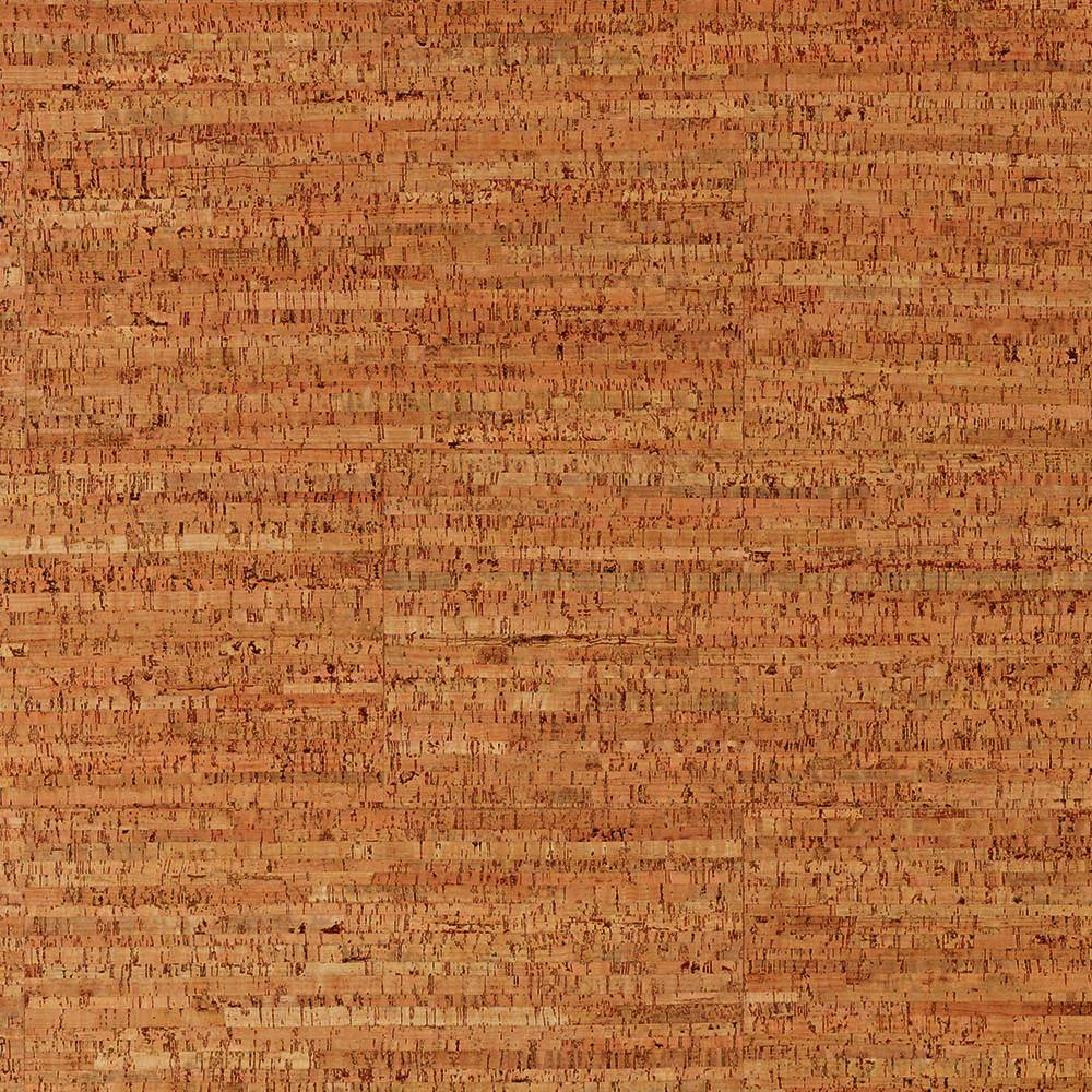 Heritage Mill Natural Straw 1 8 In Thick X 23 5 Wide 11 13 16 Length Real Cork Wood Wall Tile 21 31 Sq Ft Pack