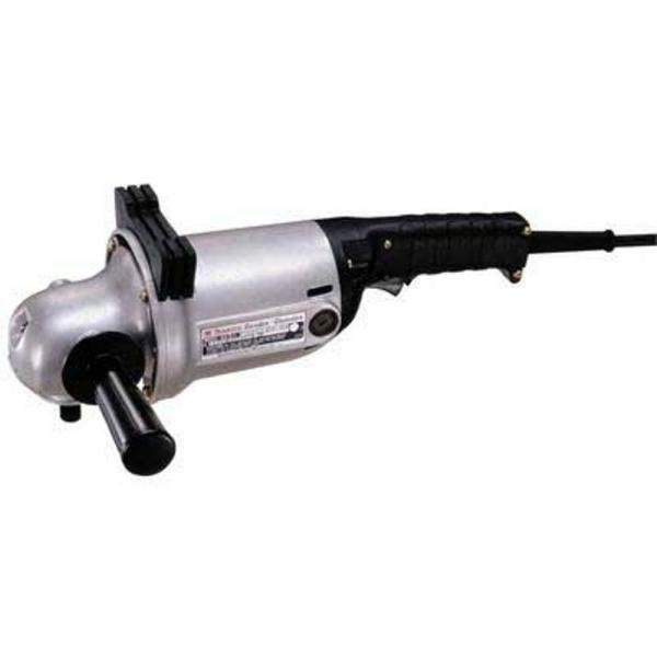15 Amp 7 in. Corded Heavy-Duty Angle Sander