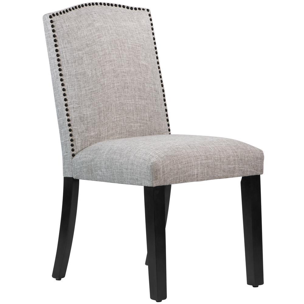 Skyline Zuma Feather Dining Chair