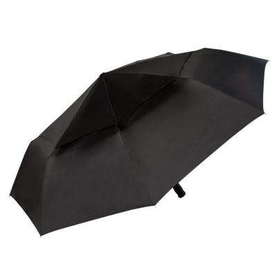 15.5 in. Oversized Automatic Mini Umbrella