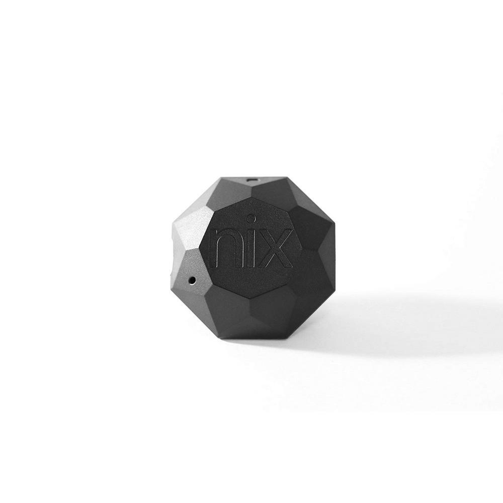 Nix Sensor Nix Mini Color Sensor