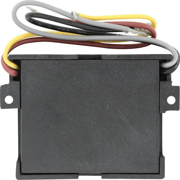 touch dimmer wiring diagram westek indoor wire in 3 level touch dimmer replacement 6503bc  westek indoor wire in 3 level touch