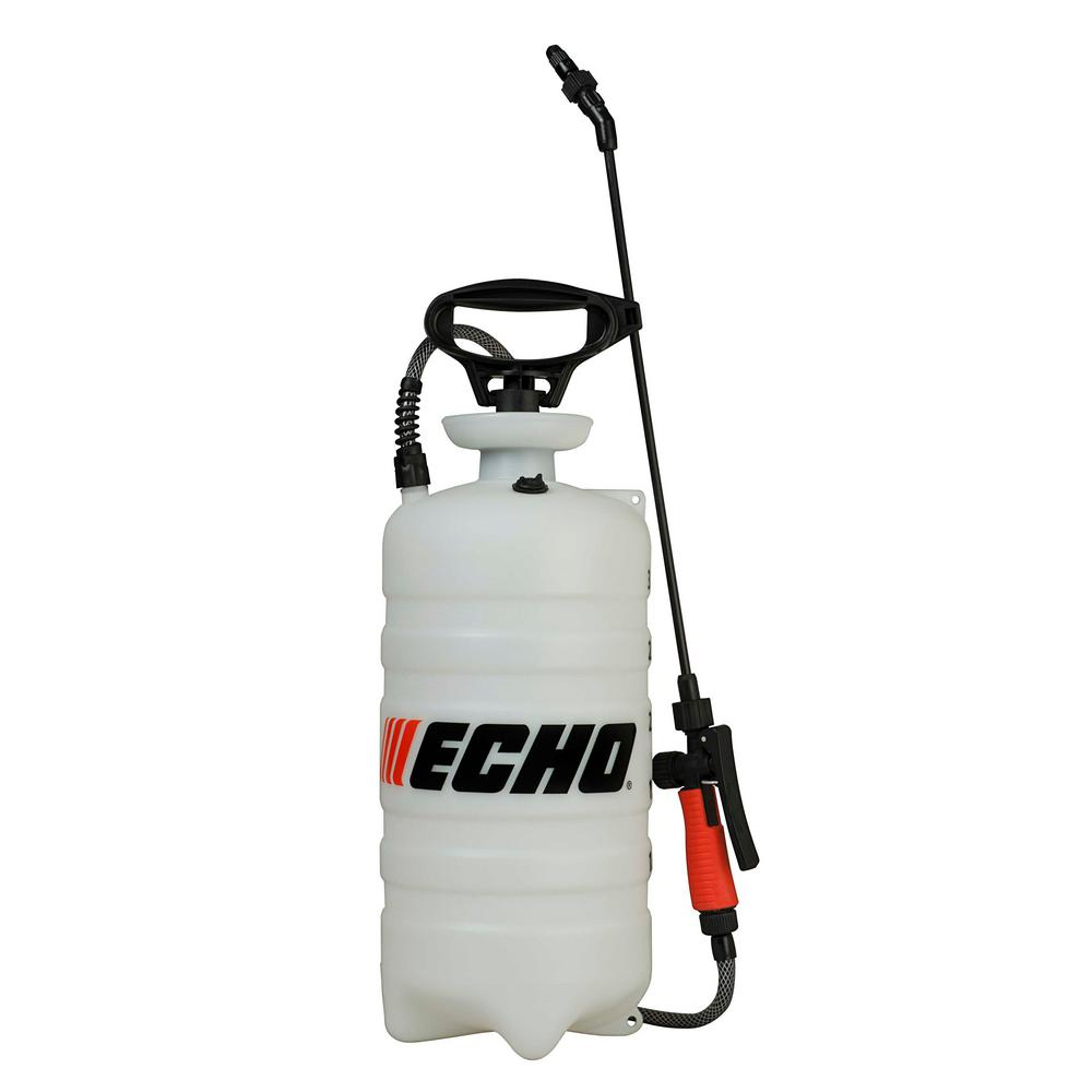 ECHO 3 Gal. Sprayer