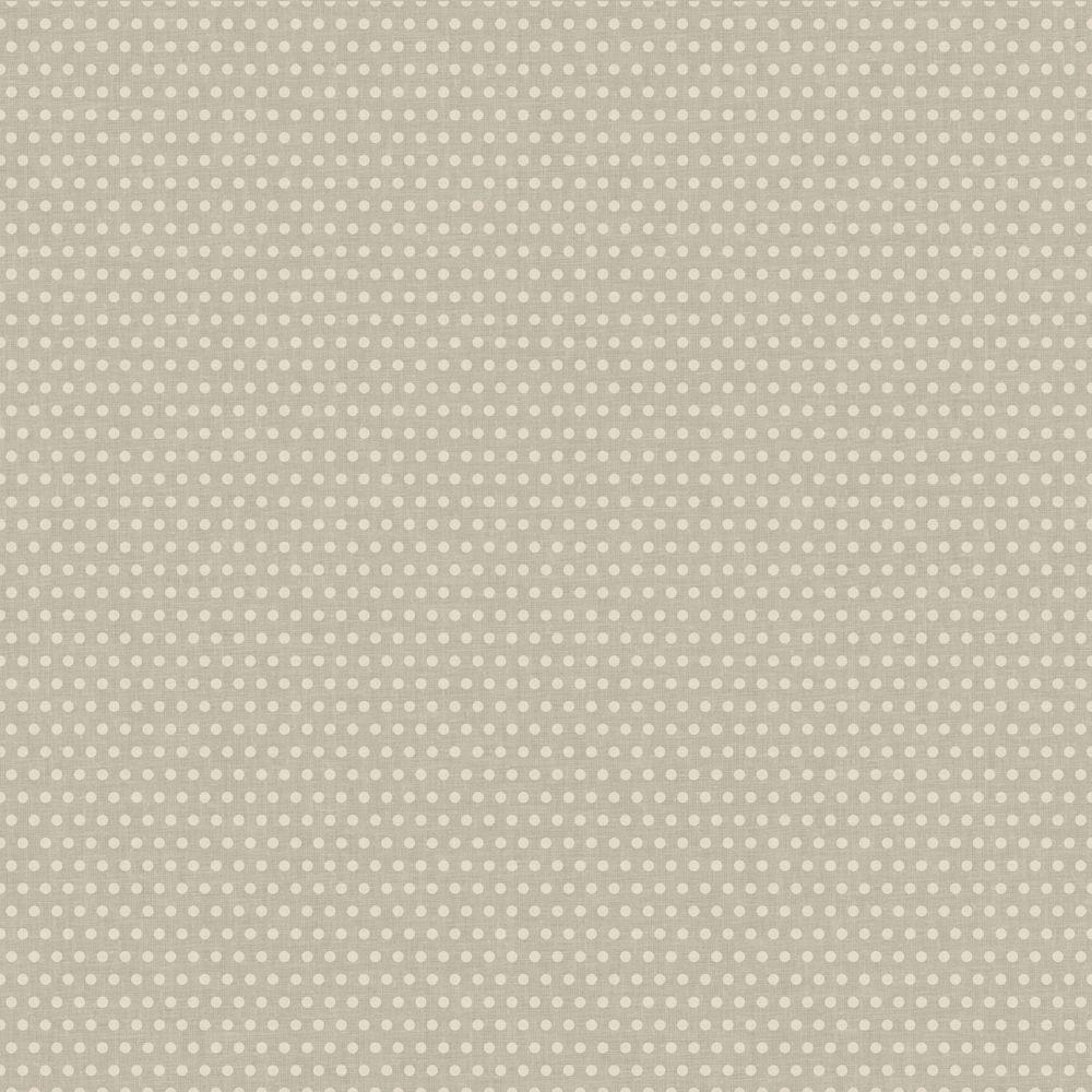 Pixel Perfect Wallpaper