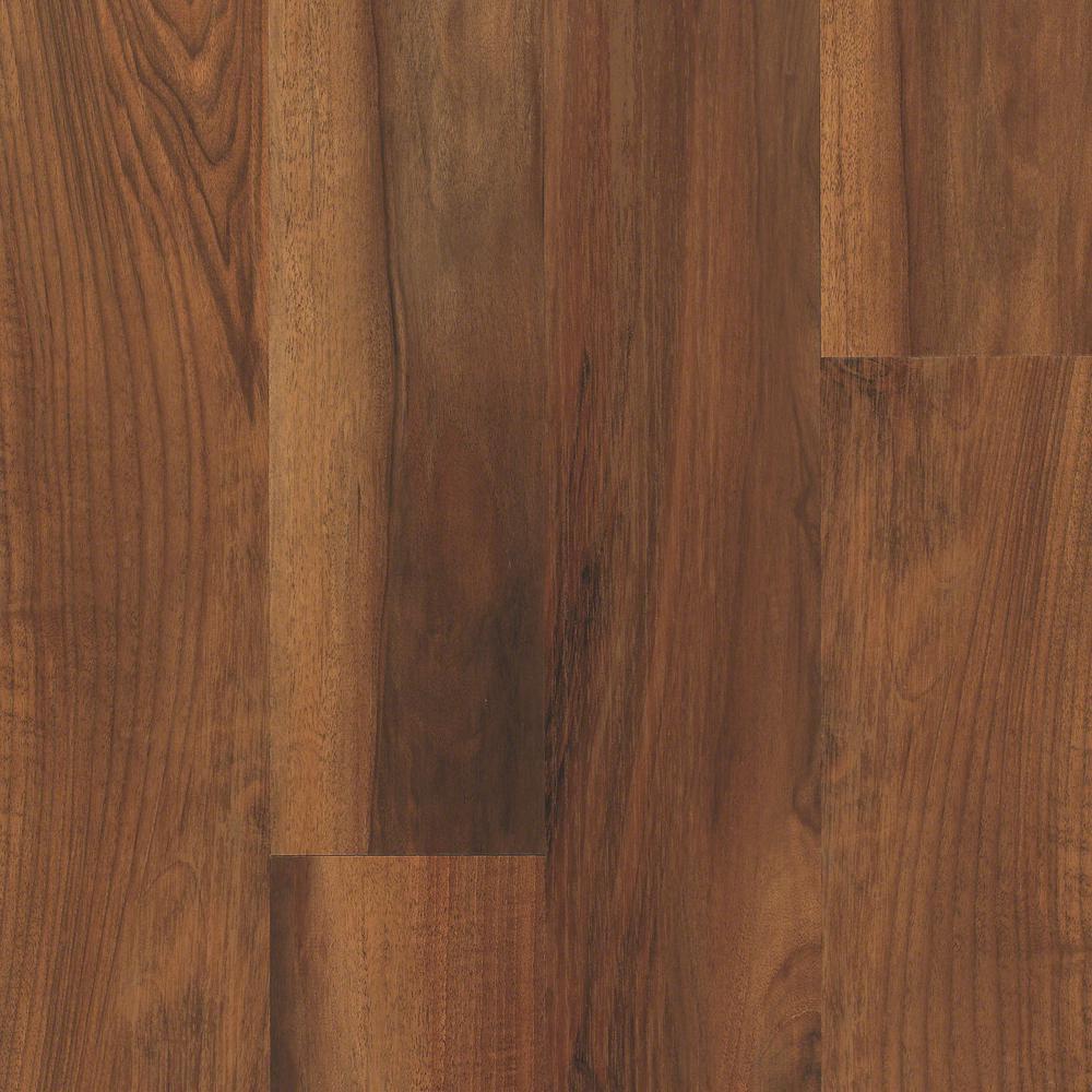 Take Home Sample - Jefferson Radical Resilient Vinyl Plank Flooring - 5 in. x 7 in.
