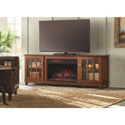 Modern Fireplace Tv Stands Electric Fireplaces The Home Depot