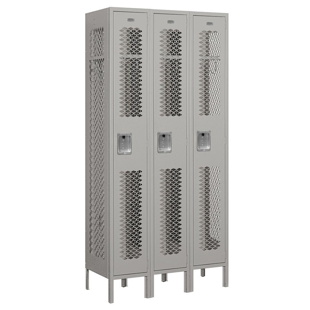 71000 Series 36 in. W x 78 in. H x 15