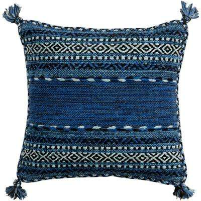 Ganale Poly Euro Pillow
