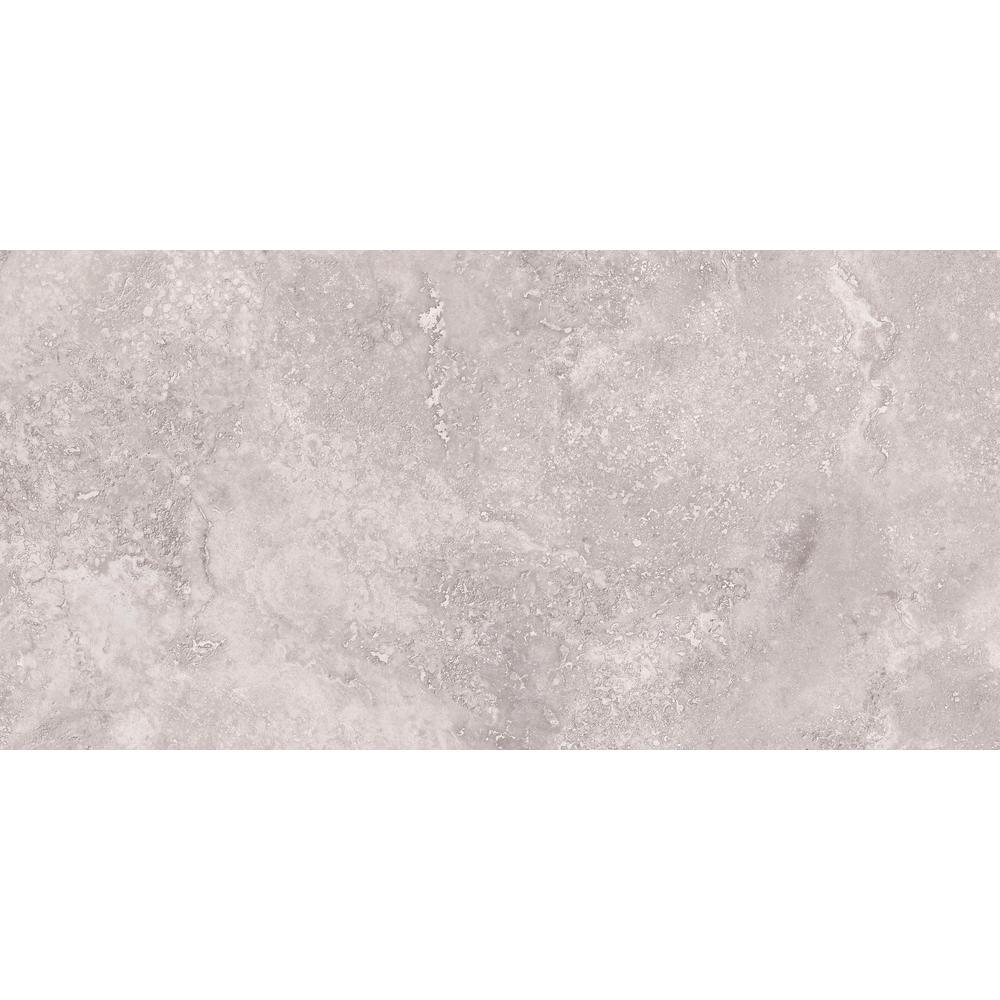 Emser Residenza Rapolano Matte 1154 In X 2315 In Ceramic Floor