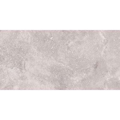 Residenza Rapolano Matte 11.54 in. x 23.15 in. Ceramic Floor and Wall Tile (16.686 sq. ft. / case)