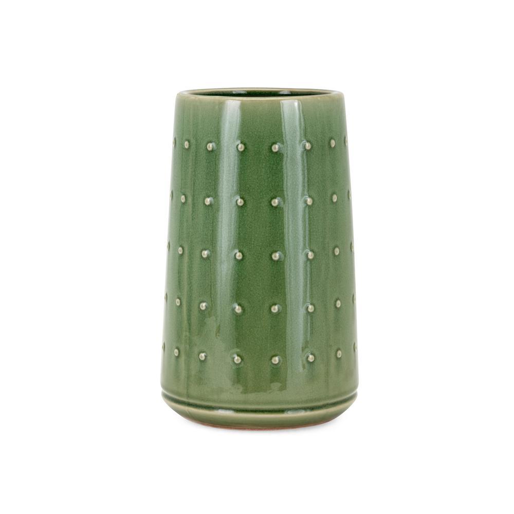 Beryl Small Vase