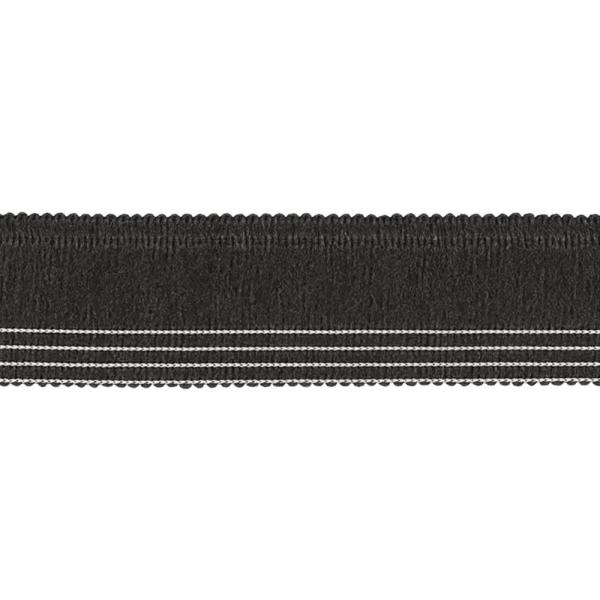 Charcoal 1 5 In X 30 Rug Runner