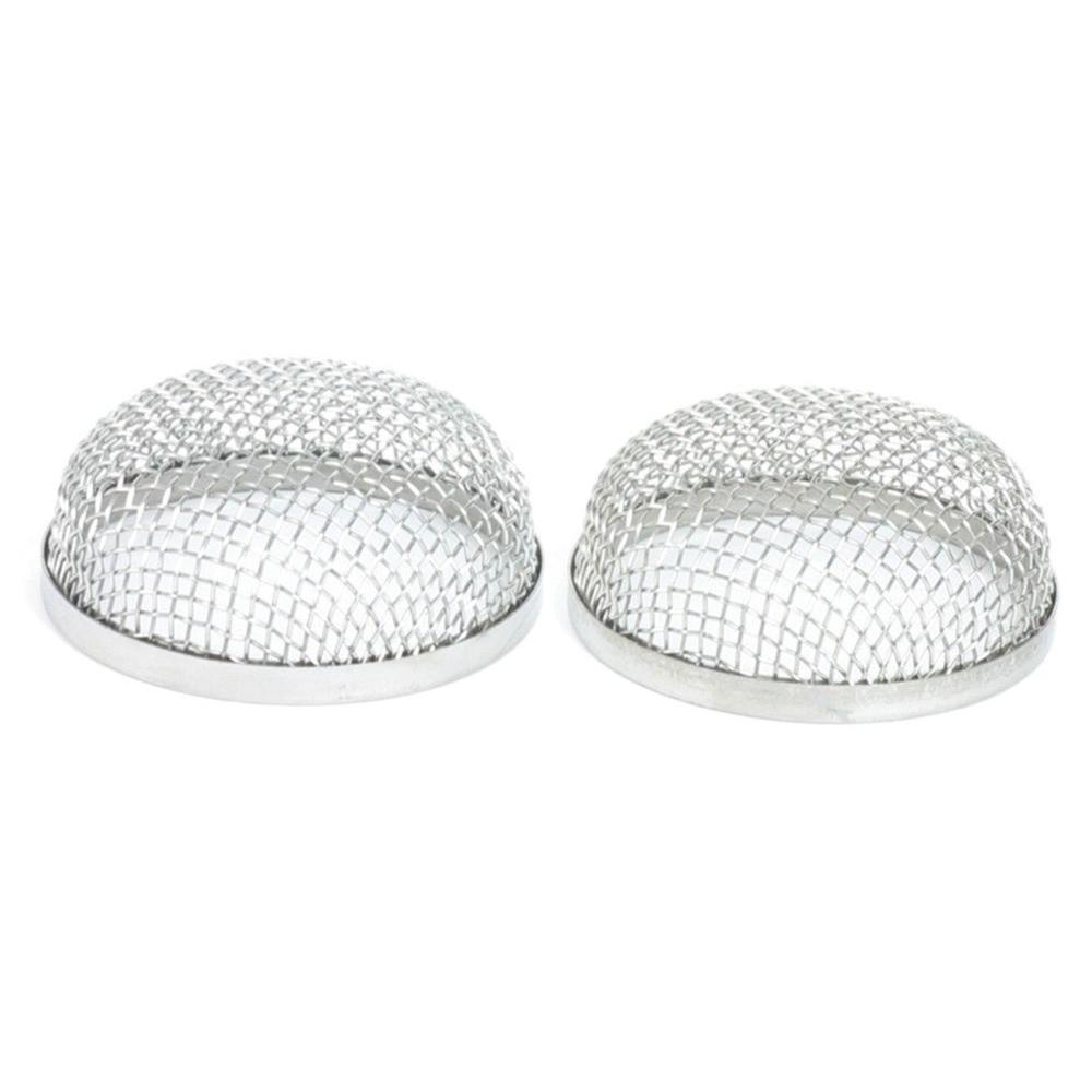 FUR200 Flying Insect Screen (2-Pack)