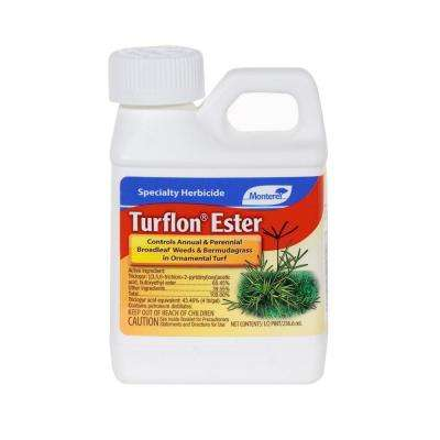 Turflon Ester 1/2-Pint Ornamental Turf Herbicide