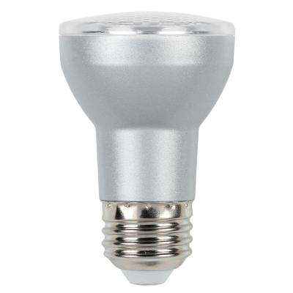 45W Equivalent Cool Bright PAR16 Dimmable LED Flood Light Bulb