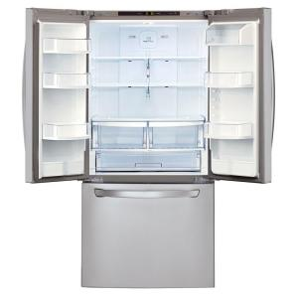 lg refrigerator french door. +14 lg refrigerator french door