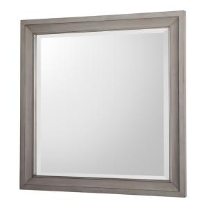 Home Decorators Collection Hazelton 30 In W X 30 In H