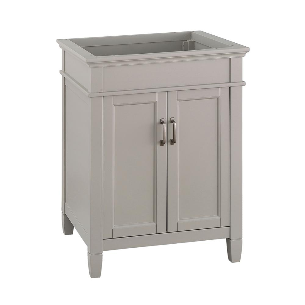 Home Decorators Collection Ashburn 24 In. W X 21.63 In. D