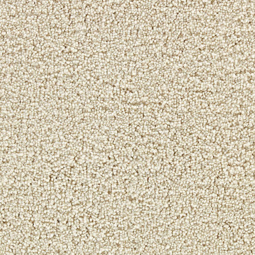 Martha Stewart Living Weston Park Pip - 6 in. x 9 in. Take Home Carpet Sample-DISCONTINUED