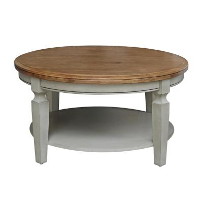 Gray International Concepts Accent Tables Living Room