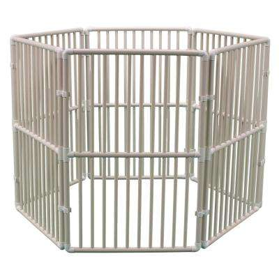 Portable Outdoor Pet Pen