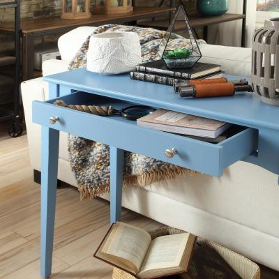Console Tables - Accent Tables - The Home Depot