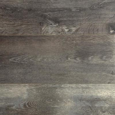 EIR Courtship Grey Oak 8 mm Thick x 6.58 in. Wide x 47.80 in. Length Laminate Flooring (26.19 sq. ft. / case)