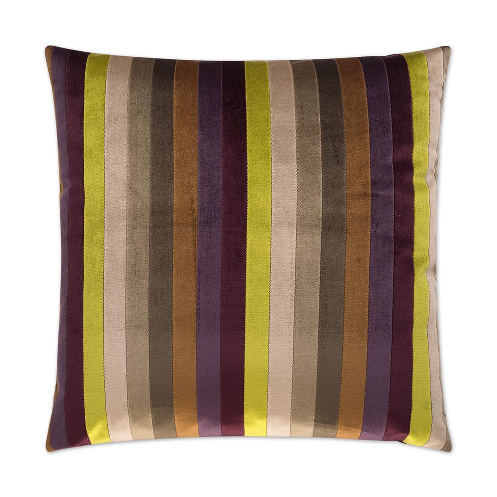 Aubergine Throw Pillows Decorative Pillows Home Accents The Interesting Aubergine Decorative Pillows