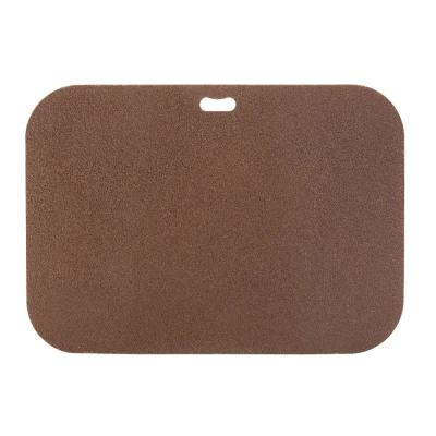 Copper Grill Mat 2 Pack Yoshigc10 The Home Depot