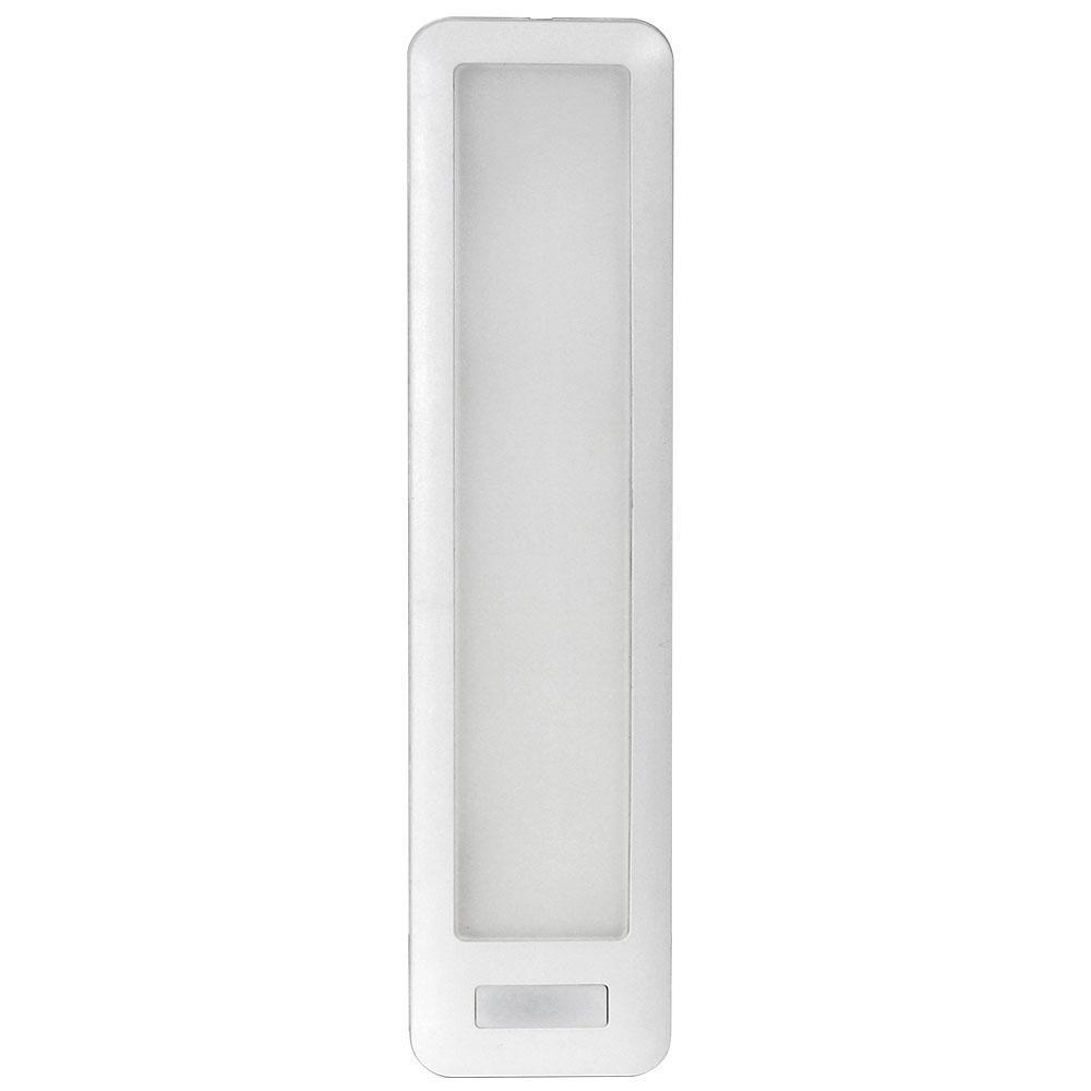 Sylvania Sylvania 0.1W Rechargeable Portable LED Hook Night Light