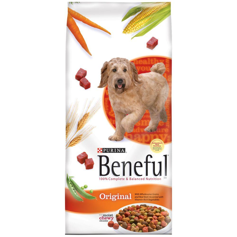 Dog Food Lb Package Chewy