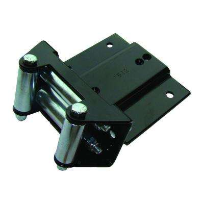 ATV Mounting Kit for Various '05-11 Arctic Cat and Thunder Cat Vehicles