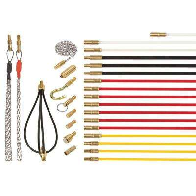 Madison Electric Products - Wire & Conduit Tools - Electrical Tools ...