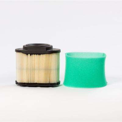 OEM Replacement Air Filter 24 HP - 26 HP Engines