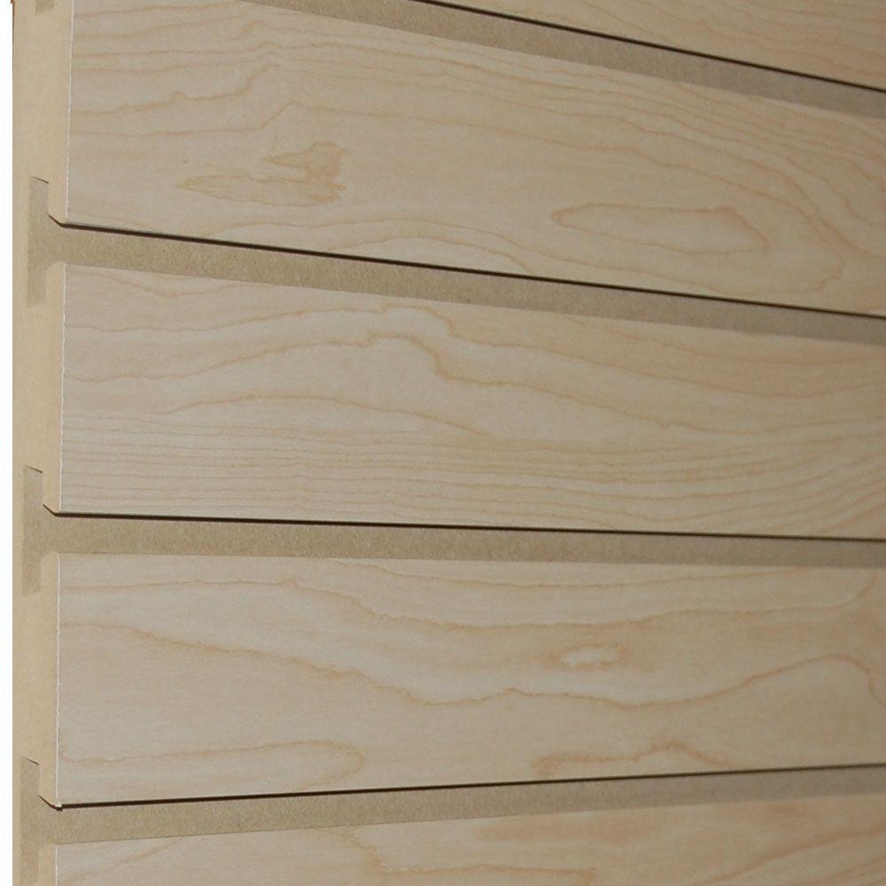 wood slat wall. Gabriel Logan 3/4 In. X 4 Ft. 8 3 Wood Slat Wall O