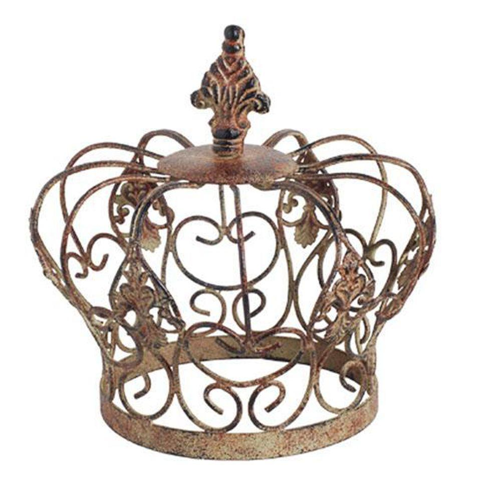 Home Decorators Collection French Market Royal Crown
