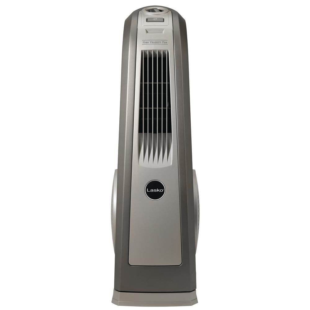 Lasko 31 5 in  High Velocity Blower Fan