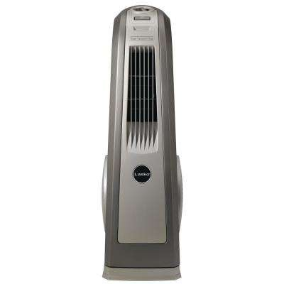 31.5 in. High Velocity Blower Fan