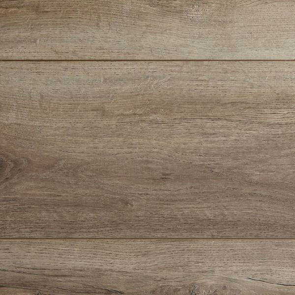 EIR Penmar Oak 8 mm Thick x 7.64 in. Wide x 47.80 in. Length Laminate Flooring (30.42 sq. ft. / case)