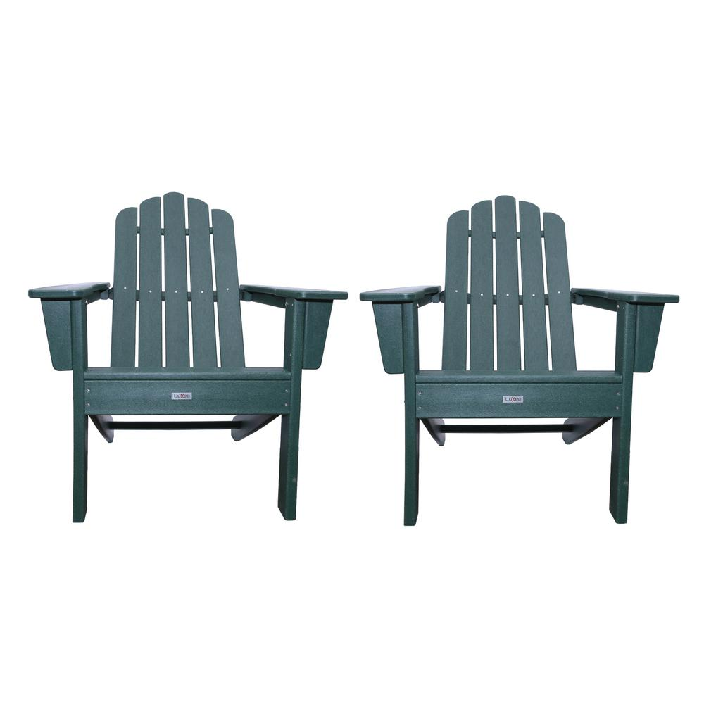 Patio Furniture Portsmouth Nh.Adirondack Chairs Patio Chairs The Home Depot
